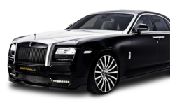Luxury-Car-PNG-Image-HD2